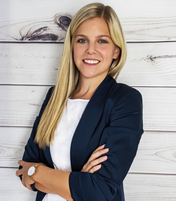 Coach Nathalie Scherdel